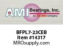 BFPL7-23CEB