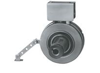 DODGE 027701 IEC-650 EL CLUTCH 90V 1 1/8