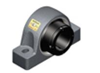 SealMaster USRB5000A-307