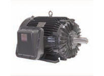 NAE PEXP1812 1.5HP-1800RPM-THREE PHASE-145T FRAME TEFC-PREMIUM EFFICIENCY-EXPLOSION PROOF MOTOR