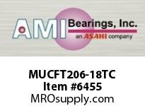 MUCFT206-18TC