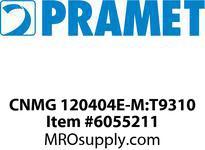 CNMG 120404E-M:T9310
