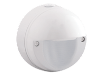 RAB WPLEDR5W LPACK 5 ROUND 5W COOL LED WHITE