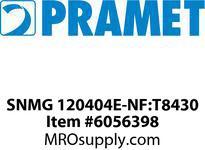 SNMG 120404E-NF:T8430