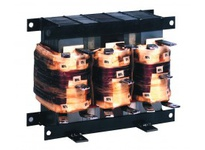 HPS 2909C.75 MSA 2 COIL 60/75HP 480V Motor Starting Autotransformers