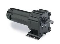 M1125038.00 58:1 31Rpm 220Lbin 1/8Hp 30 Dc Gearmotors Sub-Fhp 180V Tenv 985 617C