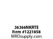 WireGuard 36366NKRTE NEMA TYPE-3R RAINTIGHT SCREW COVER