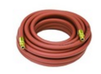 Reelcraft S27-260043 HOSE 100R1T 3/4 X 50FT 3/4 X 3/4 NPTF (M) 1250 PSI