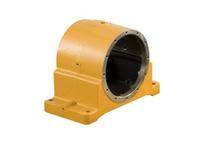 REXNORD 7088592 X20.41SH MERC 20.41 KIT SHORT HSG