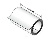 System Plast VGRU-116-18-50 VGRU-116-18-50