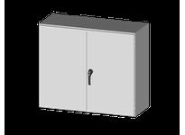 SCE-244812WFLP WFLP Enclosure