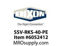 SSV-RKS-40-PE