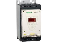 SquareD ATS22D62S6U SOFT START 208-600VAC 110VCNTRL63AMP SOFT START 208-600VAC 110VCNTRL63AMP