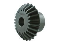 HM525A Miter Gear