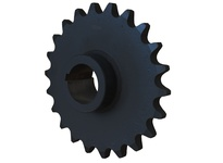 140R15H Roller Chain Sprocket MST Bushed for (R1)