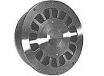 Kopflex 2270171 30 K2 FR FB MAX-C STK COUPLINGS