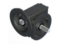 WINSMITH E13MDDS31110BT E13MDDS 7.5 R 56C SF/.63 WORM GEAR REDUCER