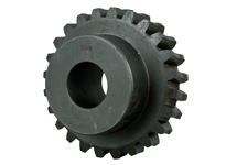 W1030 Worm Gear