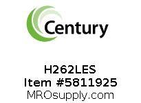 H262LES
