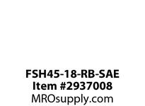 FSH45-18-RB-SAE