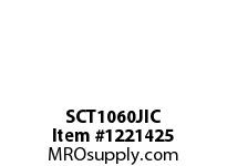 WireGuard SCT1060JIC JIC OIL TIGHT NEMA TYPE-12