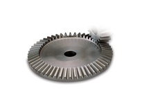Boston Gear 11866 HL150Y-G DIAMETRAL PITCH: 14 D.P. TEETH: 28 PRESSURE ANGLE: 20 DEGREE