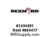 REXNORD 81434291 WHT5966-24 F2 T8P S3 SP CONTACT PLANT FOR ACCURATE DESCRIPT