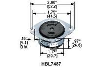 HBL7487