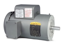 VL3508 .75HP, 1140RPM, 1PH, 60HZ, 56C, 3528LC, TEFC, F
