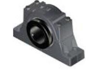 SealMaster USRB5522E-315-C
