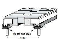 System Plast VG-SSLT-1.0X.38-NS-20 VG-SSLT-1.0X.38-NS-20