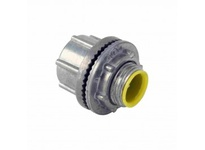 Orbit WH-125 1-1/4^ WATERTIGHT CONNECTOR