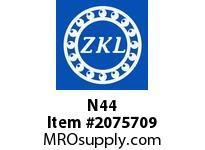 ZKL N44