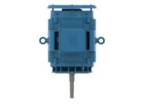 WEG 10018OP3E404JPV 100 HP 1800 3 60 208-230/460 Close C.-ODP
