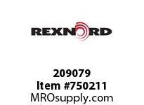 225.S71-8.CPLG STR SD - 592495