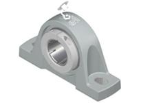 SealMaster CRPC-PN19T