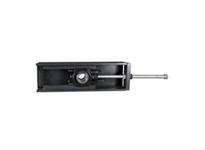 MFT8520712 T-U ASSY BOOT END W/HD BR 6870187