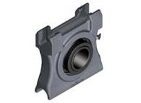 SealMaster USTA5000E-203