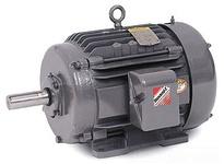 MM3550 1.1KW, 3450RPM, 3PH, 60HZ, D80, 3424M, TEFC, F2