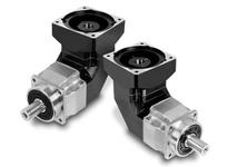 Boston Gear P01256 PR6075-003-KS-S-0502-19.0 Precision Gearhead