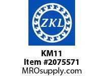 ZKL KM11