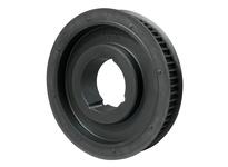 P4014M85-3020 SPK HTS TB 3020