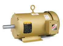 EMM3615 3.7KW, 1750RPM, 3PH, 60HZ, D112M, 3642M, TEFC