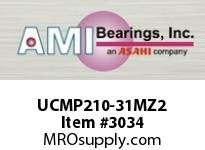 UCMP210-31MZ2