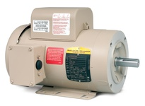 CFDL3516TM 2HP, 1740RPM, 1PH, 60HZ, 56CHZ, 3535LC, TEFC, F