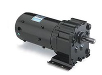 M1145027.00 P240 16 5:1 97Rpm 43Lbin 06Hp 38 Ac Gearmotors Sub-Fhp 115/230V 1Ph 60/50Hz Tenv