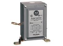 Allen Bradley 840-A4 Automatic Float Switch