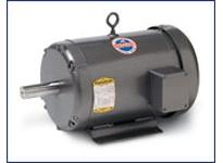 Baldor MVM3558D-50 1.5KW 1425RPM 3PH 50HZ D90LD 3532M TEFC