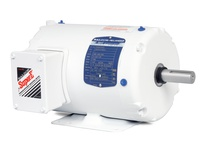 EWDM3554T 1.5HP, 1755RPM, 3PH, 60HZ, 145T, 3533M, TENV, F