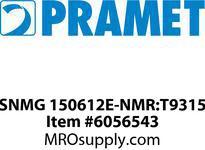 SNMG 150612E-NMR:T9315